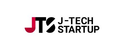 J-TECH STARTUP