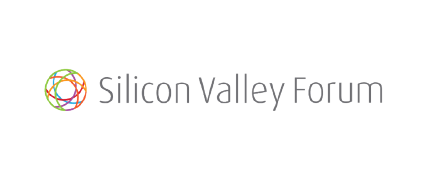 Silicon Valley Forum