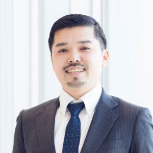 Takahiro Iwamiya