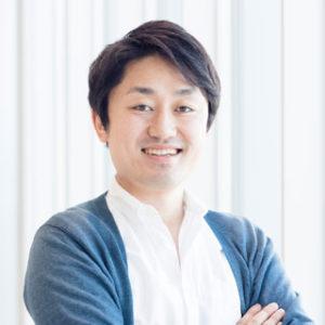 Kenichi Nogami